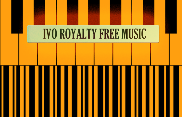 FREE ROYALTY MUSIC DOWNLOAD