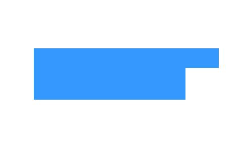 ivo_mikulic_royalty_500