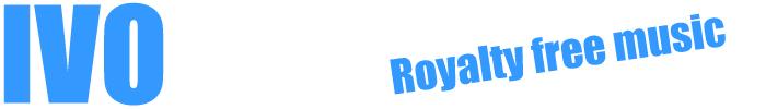 ivo_royalty_bann_700_bl