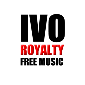 Ivo Mikulic music production